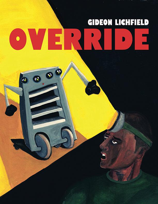 override-03-17-cover