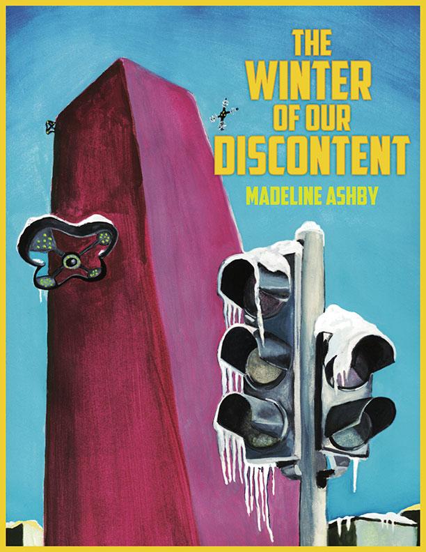 winter-03-17-cover